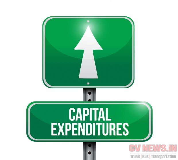 Capital-Expenditures