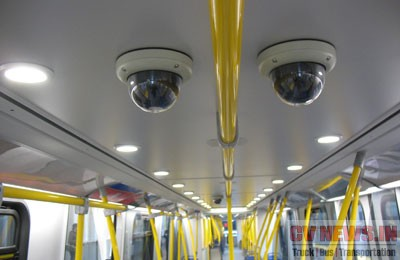cctv-cameras-in-school-buses