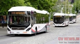 Volvo-7900-Hybrid-Switzerland